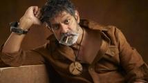 https://tamil.filmibeat.com/img/2021/04/jagapati-babu-1547014968140-1618828129.jpg
