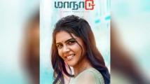 https://tamil.filmibeat.com/img/2021/04/kalyani323-1617640164.jpg