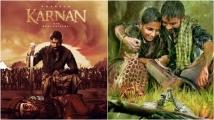 https://tamil.filmibeat.com/img/2021/04/karnan-1-1617963774.jpg