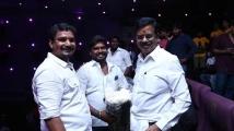 https://tamil.filmibeat.com/img/2021/04/karnan-team-watching-fdfs34-1617937408.jpg