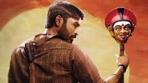 https://tamil.filmibeat.com/img/2021/04/karnan-thumbnail-1617943438.jpg