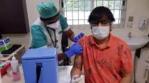 https://tamil.filmibeat.com/img/2021/04/karthik-vaccine-1619536507.jpg