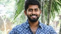 https://tamil.filmibeat.com/img/2021/04/kathir558-1571649530-1619700698.jpg