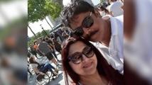 https://tamil.filmibeat.com/img/2021/04/kushboo-1618115991.jpg