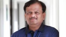 https://tamil.filmibeat.com/img/2021/04/kvananthnew-1619758747.jpg