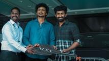 https://tamil.filmibeat.com/img/2021/04/mahendran-4363-1617972258.jpg