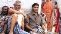 https://tamil.filmibeat.com/img/2021/04/malayalamactorlalishappy5-1618208119-1618220250.jpg