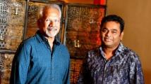 https://tamil.filmibeat.com/img/2021/04/mani-arrahman2-1617538821.jpg