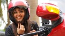 https://tamil.filmibeat.com/img/2021/04/manjuwarrier-1617955120.jpg