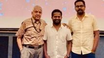 https://tamil.filmibeat.com/img/2021/04/mgrmagandirectorponramtwitterpost-1618990640.jpg
