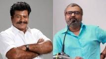 https://tamil.filmibeat.com/img/2021/04/newproject1-1618744384.jpg