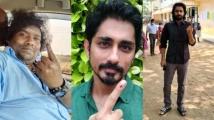 https://tamil.filmibeat.com/img/2021/04/newproject4-1617730812.jpg