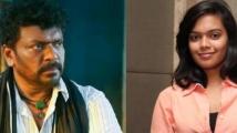 https://tamil.filmibeat.com/img/2021/04/parthiban-keerthana2542021m-1619426155.jpg