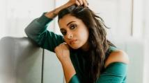 https://tamil.filmibeat.com/img/2021/04/pbs222-1618579461.jpg