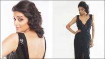 https://tamil.filmibeat.com/img/2021/04/priyamani-33-1617342492.jpg