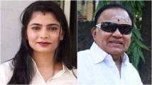 https://tamil.filmibeat.com/img/2021/04/radahravi-1619269136.jpg