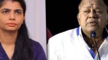 https://tamil.filmibeat.com/img/2021/04/radharavichinmayi1-1617268936.jpg