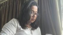 https://tamil.filmibeat.com/img/2021/04/radhikasarathkumar1-1619516788.jpg