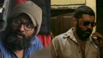 https://tamil.filmibeat.com/img/2021/04/ramnivin-1619691464.jpg