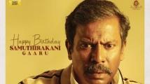 https://tamil.filmibeat.com/img/2021/04/samuthirakani-panchathantram2642021-c-1619505717.jpg