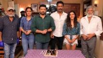 https://tamil.filmibeat.com/img/2021/04/samuthirkanibday1-1619509803.jpg