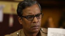 https://tamil.filmibeat.com/img/2021/04/samuthrakani6-1619790100.jpg