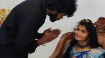 https://tamil.filmibeat.com/img/2021/04/sandymasterwifes5-1619597193.jpg