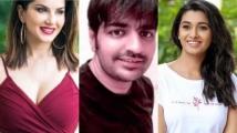 https://tamil.filmibeat.com/img/2021/04/sathish-sunny1-1619268582.jpg