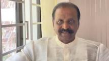 https://tamil.filmibeat.com/img/2021/04/screenshot246-1618753981.jpg