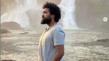 https://tamil.filmibeat.com/img/2021/04/screenshot252-1618810733.jpg