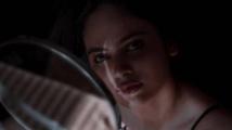 https://tamil.filmibeat.com/img/2021/04/screenshot73-1618058293.jpg