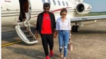 https://tamil.filmibeat.com/img/2021/04/screenshot75-1618060730.jpg