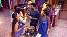 https://tamil.filmibeat.com/img/2021/04/screenshot85-1618140160.jpg