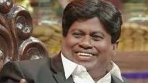 https://tamil.filmibeat.com/img/2021/04/senthil-1568703191-1618290286.jpg