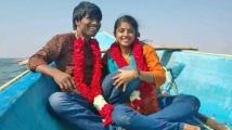 https://tamil.filmibeat.com/img/2021/04/sheela-draupathi-1618833920.jpg