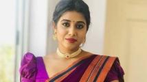 https://tamil.filmibeat.com/img/2021/04/shilpamanjunathsizzlesinsaree41-1618487556.jpg