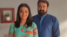 https://tamil.filmibeat.com/img/2021/04/signal-2021-04-02-142925-002-1617356453.jpg