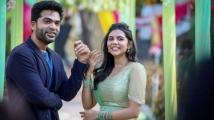 https://tamil.filmibeat.com/img/2021/04/simbu-1619419162.jpg