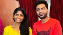 https://tamil.filmibeat.com/img/2021/04/simbuvisitskanihouseandtastekarakuzhambu-1618837540.jpg