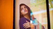https://tamil.filmibeat.com/img/2021/04/sunaina-anusha-photos-images-48797-1618061797.jpg