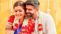 https://tamil.filmibeat.com/img/2021/04/swathy6-1619529173.jpg