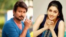 https://tamil.filmibeat.com/img/2021/04/udhyadhanya-1618833949.jpg