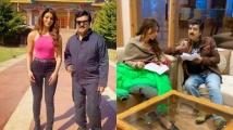 https://tamil.filmibeat.com/img/2021/04/urvashivivek-1618806283.jpg