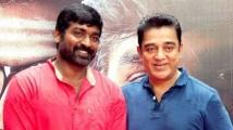 https://tamil.filmibeat.com/img/2021/04/vajaysethu-kamal012-1618741912.jpg