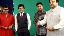 https://tamil.filmibeat.com/img/2021/04/vivek1-1618641661.jpg