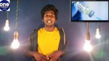 https://tamil.filmibeat.com/img/2021/05/-1-1621857068.jpg