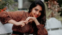 https://tamil.filmibeat.com/img/2021/05/77849932-1621942763.jpg
