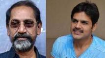 https://tamil.filmibeat.com/img/2021/05/actorshyam-1620391244.jpg