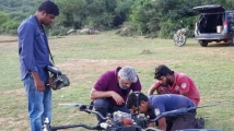 https://tamil.filmibeat.com/img/2021/05/ajitha-1620559291.jpg