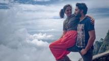 https://tamil.filmibeat.com/img/2021/05/amala4-1620744493.jpg